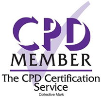 CPD Accredited Training Courses