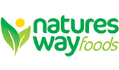Nature's Way Foods
