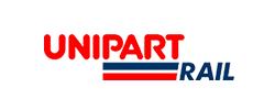 Unipart Rail