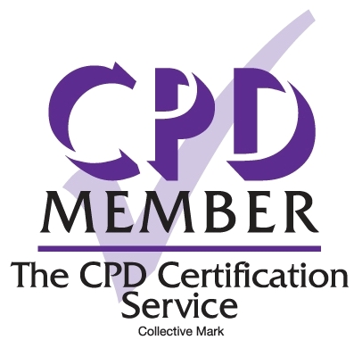 PMS 'Introduction to Effective Purchasing' gains CPD accreditation.