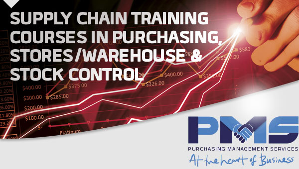 PMS Training Courses