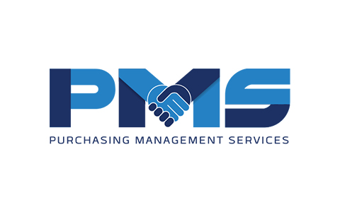 PMS runs three day Covid Safe event